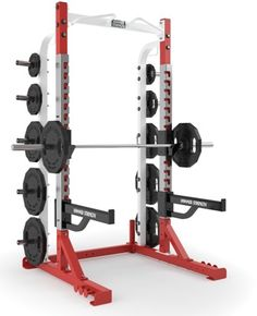 hammer-strength-half-rack.jpg (336×413)