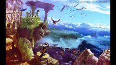 Cristian Onofreiciuc - Kingdom (Epic Orchestral Adventure)
