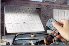 #DoorRepair