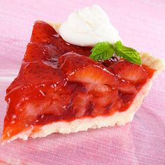 sugar free desserts Kerri I bet your dad would like this for a christmas dessert