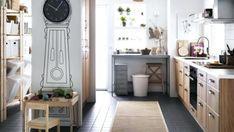 Beau Tapis Cuisine Ikea Cuisine Rro Cuisine Couls In Images Tapis Tiroir With  Regard To Tapis De