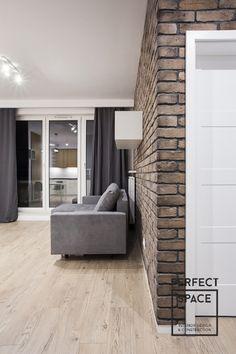 Divider, Garage Doors, Flooring, Outdoor Decor, Room, Furniture, Home Decor, Bedroom, Decoration Home