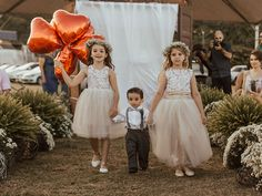 Casamento real   Silvana e Thiago - Portal iCasei Casamentos