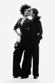 "Wilhelmina Models: Kelly Rippy stuns in Harper's Bazaar UK's ""Romeo and Juliet."" - See more at: wilhelminanews.com"