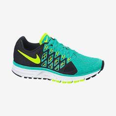 Women's  Nike Air Zoom Vomero 9