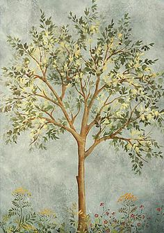 199 best tree and branch stencils images rh pinterest com