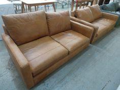 PUBLIC AUCTION: Retail Returns U0026amp; Ex Display #Leather Furniture Leather  Furniture,