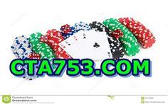 【↑ 세븐카지노↑】 CTA753.COM【↑ 세븐카지노↑】 【↑ 세븐카지노↑】 CTA753.COM【↑ 세븐카지노↑】 【↑ 세븐카지노↑】 CTA753.COM【↑ 세븐카지노↑】 【↑ 세븐카지노↑】 CTA753.COM【↑ 세븐카지노↑】