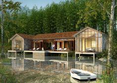 Tierra Design