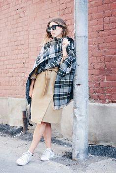 2775366560 58 Best Fashion images