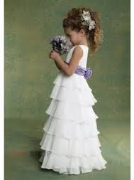 Image result for little girl formal dresses australia