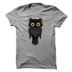 Owl - #wedding gift #gift for girls. WANT IT => https://www.sunfrog.com/Pets/Owl-84088283-Guys.html?68278