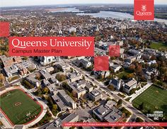 Started and benefited from Presbyterian church members. Uni Dorm, Meanwhile In Canada, Queen's University, Kingston Ontario, O Canada, The Good Place, City Photo, College, How To Plan
