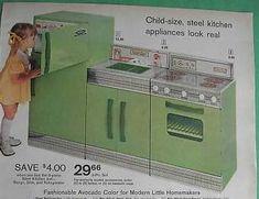 avocado+kitchen.jpg (340×262)
