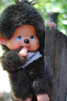 My Childhood Memories, Childhood Toys, Great Memories, Retro Toys, Vintage Toys, Dolls Prams, Old School Toys, Japanese Toys, Happy Paintings