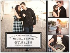 http://www.weddingpaperdivas.com/product/8840/save_the_date_postcards_sealed_style.html