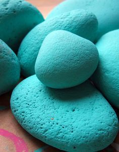 seawater on Pinterest | Tiffany Blue, Aqua and Turquoise