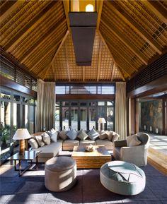 St Regis Le Morne Hotels: The St. Regis Mauritius Resort - Hotel Rooms at stregis