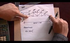 These Videos Will Help You Pass Your ARE Structural Exam