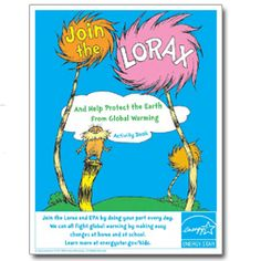 FREE Lorax Activity Book For Kids - http://freebiefresh.com/free-lorax-activity-book-for-kids/