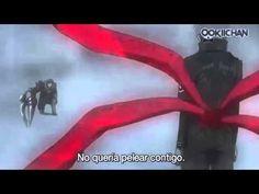 Tokyo Ghoul Temporada 2 Capitulo 11 Sub Español Completo Tokyo Ghoul, Season 2, Spanish, Movie Posters, Anime, Film Poster, Spanish Language, Cartoon Movies, Anime Music