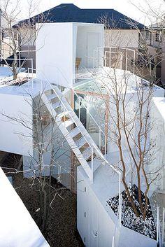 House before House S-Fujimoto-Sumika-9944.jpg