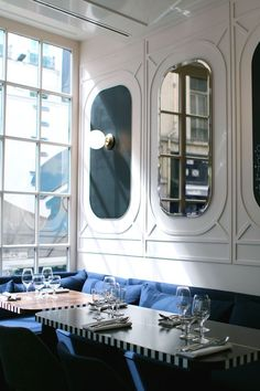 Travel Tip: Hotel Panache Paris