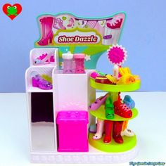 Shopkins Playsets Besides the and there are various playsets that you can get, all with exclusive Shopkins you can only get in the playsets: EASY SQUEEZY FRUIT & VEG STAND. Shopkins Store, New Shopkins, Shoppies Dolls, Shopkins And Shoppies, Shopkins Queen, Awesome Shopkins, Shopkins Playsets, 8th Birthday, Birthday Gifts