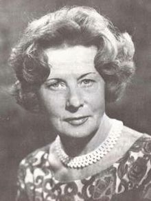 Barbara Castle, secretary of state under Wilson in the sixties contributed to a breakthrough in equal pay of women in the UK and spreading .... The work is still in progress though
