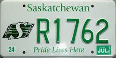 Saskatchewan Roughrider football!!  Best ever!