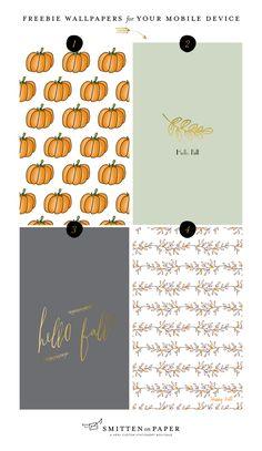smittenonpaper.com blog wp-content uploads 2014 10 Fall-Wallpapers-Spread1.jpg