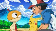 Two seasons of Pokemon anime and two movies hit Netflix March 1 Pokemon Go, Rayquaza Pokemon, Black Pokemon, Cool Pokemon, Pokemon Games, Pikachu, Game Hacker, Nintendo, Star Images