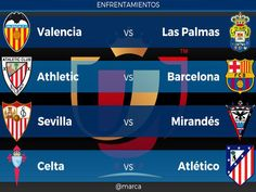 El sorteo de los cuartos de final de la Copa del Rey 2015-16 deparó partidos de alto voltaje donde muchos equipos jugarán más que el pase a la siguiente fase de la competencia. El Bilbao - Barcelona será el más atractivo de todos los duelos. Jan 15, 2016.