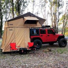 Shasta Extended Vestibule is a 2 person tent that gives - Tents - Ideas of Tents - The Mt. Shasta Extended Vestibule is a 2 person tent that gives Jeep Jk, Auto Jeep, Jeep Rubicon, Jeep Wrangler Unlimited, Jeep Truck, Jeep Camping, Jeep Wrangler Camping, Walmart Camping, Wrangler Accessories