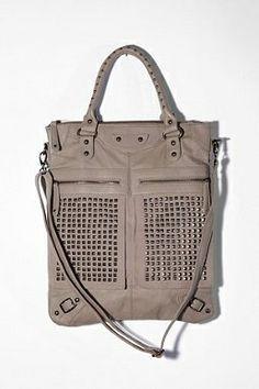 new bag for school??