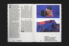 Inside Lottozero. Exhibition catalogue. Design: Studio Mut, Martin Kerschbaumer, Thomas Kronbichler. lottozero.org