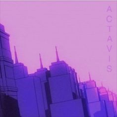 "Tune into Dustin's Hip Hop Track ""Actavis"" To Enjoy New Flavor of Music"