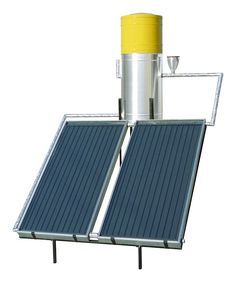 The first thing is to remember that the Cheap Solar Vacuum Tubes are the cheapest source to produce the heating effect. click here http://www.solarvacuumtubes.net/.