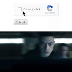 Elliot| Mr. Robot meme| xDD this is sooooo funny