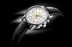 Đồng hồ Chopard  và những mẫu đồng hồ 5000$. Những mẫu đồng hồ Chopard và những mẫu đồng hồ giá 5.000$. Hãy cùng chúng tôi điểm qua những s...