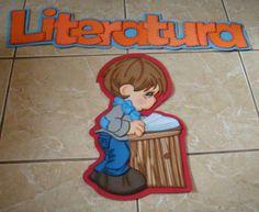 Fallout Vault, Smurfs, Boys, Fictional Characters, Art, The Creation, Literatura, Baby Boys, Craft Art