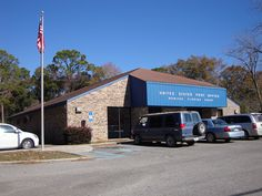 BONIFAY, FL. / PHOTOS | NEW post office 32425 bonifay florida bonifay is the county seat of holmes ...