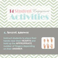 Student Engagement Activities: Think-Pair-Share Think Pair Share, Reading Horizons, Reading Specialist, Student Engagement, Classroom Activities, Lesson Plans, Literacy, Teaching, Writing