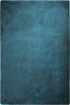 Calypso Area Rug - Synthetic Rugs - Area Rugs - Rugs | HomeDecorators.com