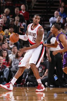 f2c59e47b 38 Best Portland Trailblazers  Welcome to Rip City !! images ...