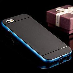 caso duro de alta calidad para el iphone 6 (colores surtidos) – EUR € 7.99