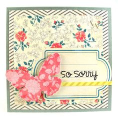 So sorry.  www.michellephilippi.com