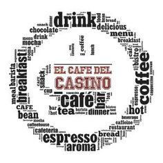 El Cafè del Casino (@CafeCasinoTenis)   Twitter