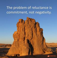 10 Ways to Help Reluctant People Make Commitments Leadership Development, Leadership Quotes, Make It Work, How To Make, Respect People, Leader In Me, Classroom Inspiration, What Happens When You, Explain Why