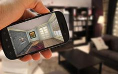 6 Interior Design Apps Offer Help With a Swipe — Weekly Smartphone App Roundup